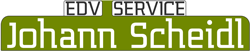 EDV-Service Johann Scheidl